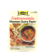 Lobo Masman Curry Paste